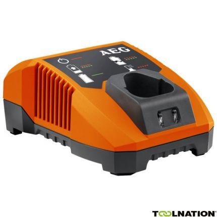 LL 1230 snellader 12 volt
