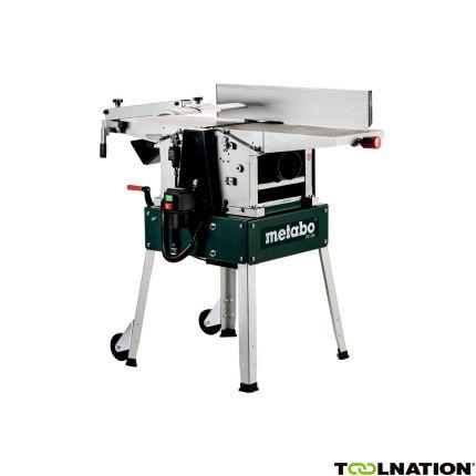 HC 260 C/2,2 WNB 230/1/50 Schaafmachine