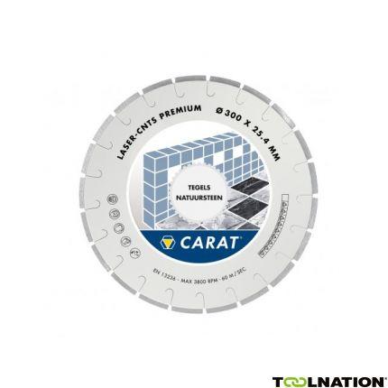 CNTS250500 LASER NATUURSTEEN PREMIUM 250x30,0MM, TYPE CNTS