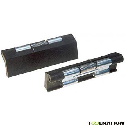 10844 Kunststof bekken 120 mm