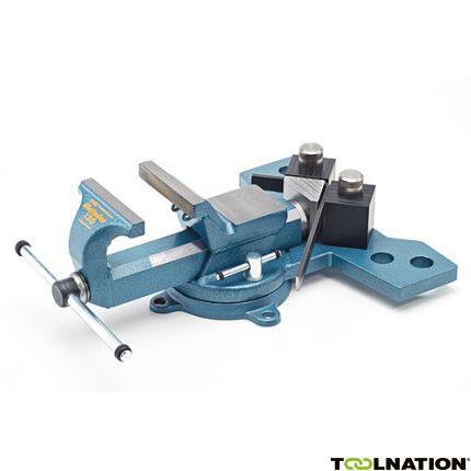 35821 Multiplus 120 mm bankschroef