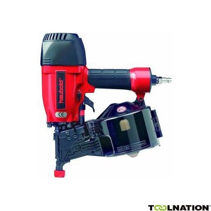 RNC65 SWII Coilnageltacker (35-65 mm)