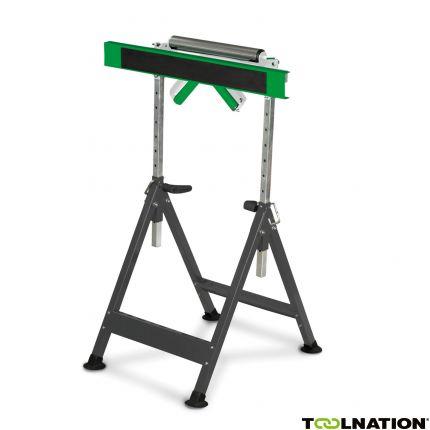 UMS1 Materiaalsteun voor houtbewerking