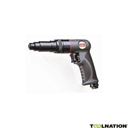 SEN610C Pneumatische schroefmachine