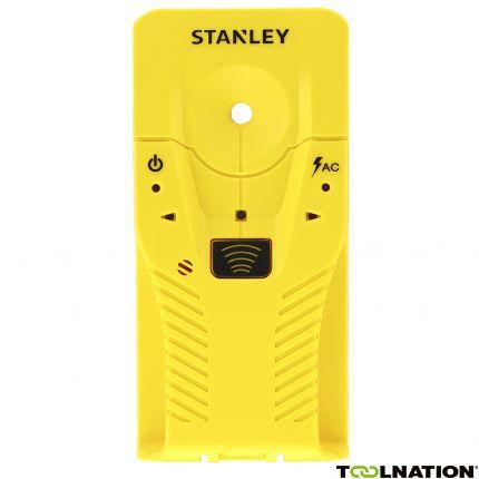 STHT77587-0 Materiaal Detector S110