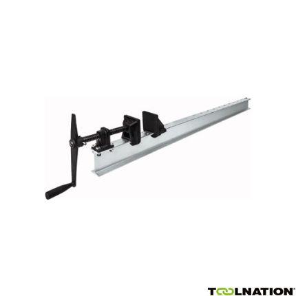 TAN150 Deurenspanner 0-1500 mm