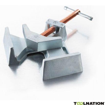 WSM9 Metalen hoekspanner
