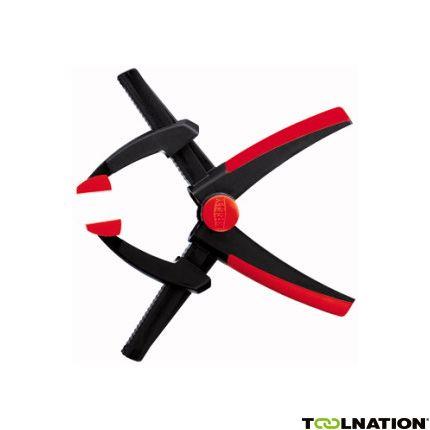 XV5-170 Eenhandklem
