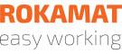 Rokamat - Easy Working