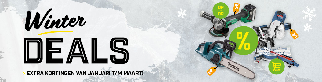 winter-deals